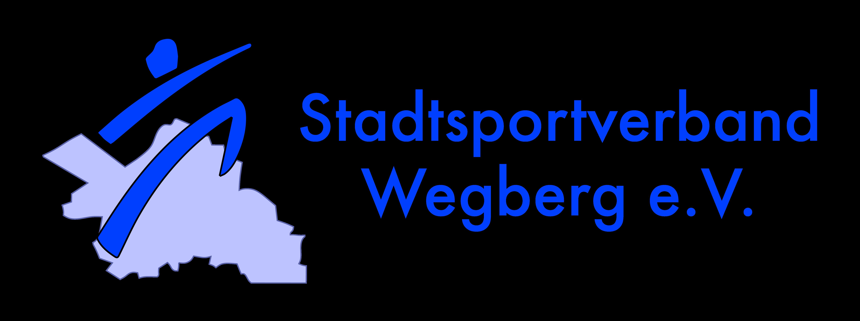 Stadtsportverband Wegberg e.V.